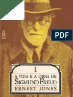 A Vida e a Obra de Sigmund Freud Part 1