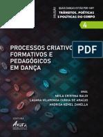 ANDA-2020-EBOOK-4-PROCESSOS-CRIATIVOS