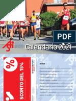 libretto-calendario-asti-2021