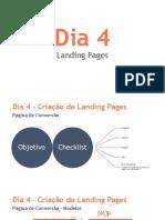 05-SLIDE-Dia4 (1)