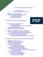 La continuation de l'activite de l'entreprise dans les procedures collectives d'apurement du passif