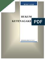 Buku Ajar Hukum Ketenagakerjaan-dikonversi