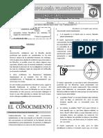 modulo07-conocimiento I