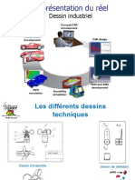 cours_td_dessin_indus