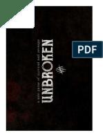 unbroken_fr