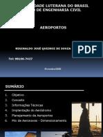 Aeroportos_1
