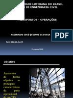 Aeroportos_5