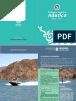 Reglamento_Nautica1