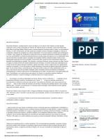 Ciencias Sociais - David Emile Durkheim, Karl Marx E Maximilion Weber
