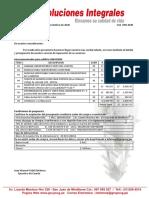 SGE-098-2020 Intercomunicador