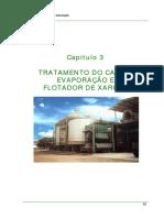 ProcessoAA_Cap03