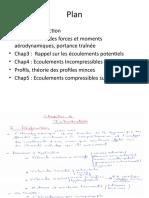 Chapitre1-Présentation