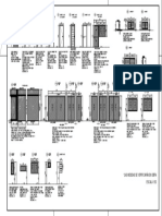 Urquiza 3300 - Aberturas de Aluminio