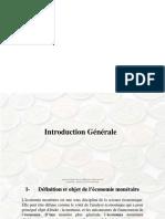 Introduction-g__n__rale-CHAPITRE-1-2020-ACTUALISE