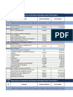 Plantilla Presupuesto SIA-Corvina  2020-2