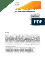 ADI-C3-87-C3-83O_DO_P-C3-93_DE_SERRA_NA_FABRICA-C3-87-C3-83O_DE_TIJOLOS_CER-C3-82MICOS_DE_VEDA-C3-87-C3-83O_NA_CONSTRU-C3-87-C3-83O_CIVIL_