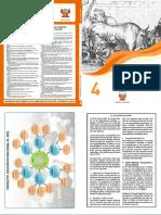 Fichas de Fuentes Históricas 4