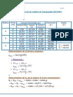 copiercorrectiondudevoirdesynthsedetopographie-150210093413-conversion-gate02