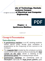 As_Chapter 6_Synchronous Machine