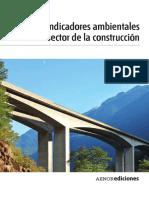 Guía Indicadores ambientales Asociación Española