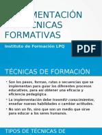 Tecnicas_formativas