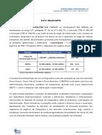 Document (4) (1)