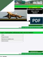 dinamca-cap-5-atrito