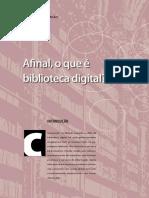 13709-Texto do artigo-16684-1-10-20120517