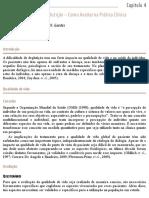 Tratado das Especialidades[0062-0065]