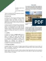 Clases de Politica-G10-2021