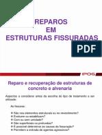 Aula07_Fissuração_IPOG_2020_Revisda_141020