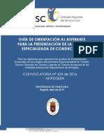 GUIA_ORIENTACION_ASPIRANTE_PRUEBA_CONDUCCION