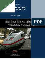 Methodology_Technical_Report_10_15_08_final
