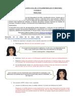 Historia_retroalimentación-N°5_sexto-básico (1)