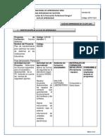 Gfpi f 019 Guia de Aprendizaje Mantenimiento f2 Ap1 Ga5