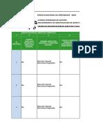 correccion Formato_Matriz_identificacion_de_aspectos_y_valoracion_de_impactos_ambientales (1)