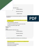Banco - Fisiologia 2 - 2