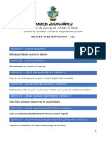 Web_Services_Projudi_PJD_TJGO
