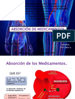 Diapostivas Farmaco