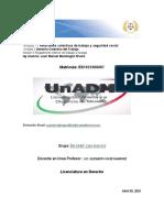M11_U2_S5_Integradora_JUMR