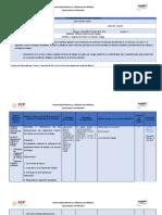 Planeacion didactica_S5