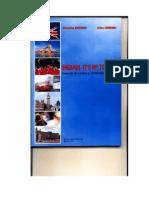 ENGLISH IT'S UP TO YOU- Ed. Docucenter- autori Chirimbu S, Barbu-Chirimbu M.A.