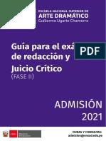 guia_redaccion_juicio_critico