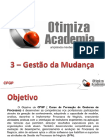 03_GESTAO_DA_MUDANCA