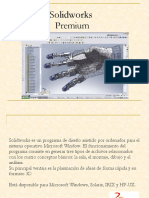 solidworks-111003053730-phpapp01