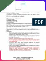 Briefing COLORADO - Rafael Jonnier