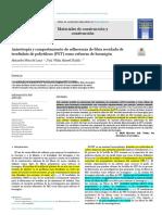 PAPER 1.en.es