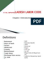 Lec 01,Introduction