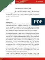 taller ACCIDENTE DE TRABAJO (1)