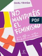 No_Manipuleis_El_Feminismo
